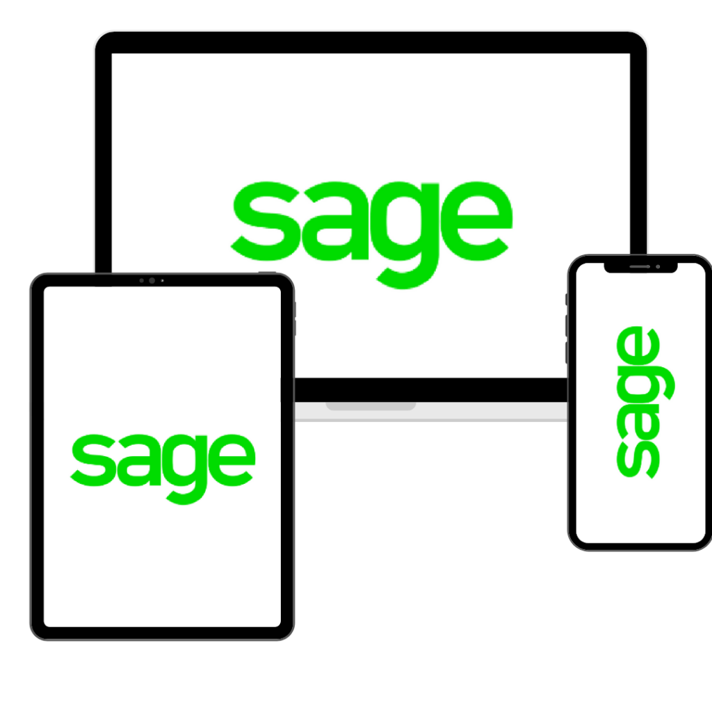 use sage cloud on any device