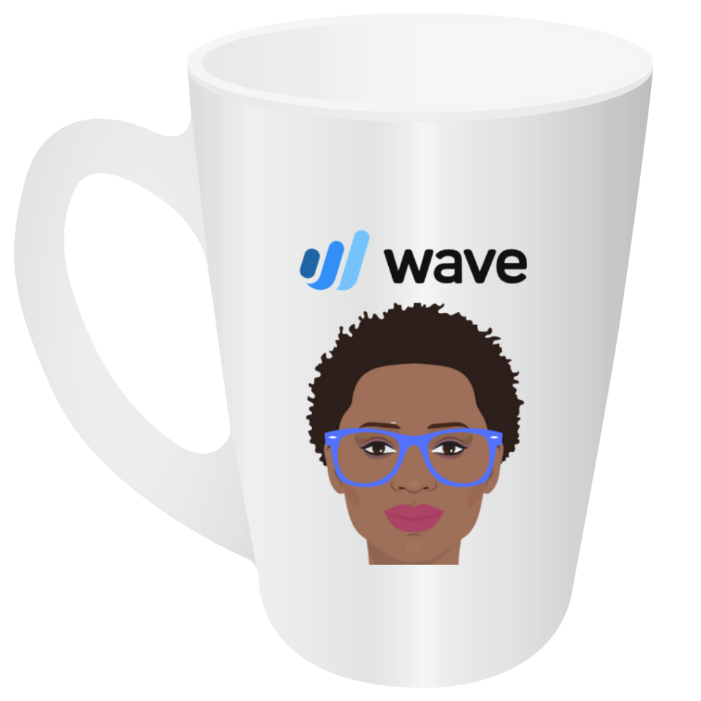 WAVE ACCOUNTING SOFTWARE TRAINING