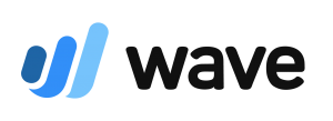 wave accounting software